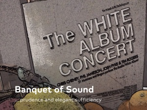Banquet of Sound